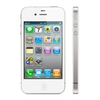 Смартфон Apple iPhone 4S 16GB MD239RR/A 16 ГБ - Дубна