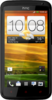 HTC One X+ 64GB - Дубна