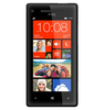 Смартфон HTC Windows Phone 8X Black - Дубна