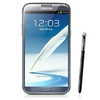 Смартфон Samsung Galaxy Note 2 N7100 16Gb 16 ГБ - Дубна