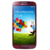 Смартфон Samsung Galaxy S4 GT-i9505 16 Gb - Дубна