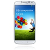 Samsung Galaxy S4 GT-I9505 16Gb белый - Дубна