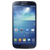 Смартфон Samsung Galaxy S4 GT-I9500 64 GB - Дубна