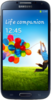 Samsung Galaxy S4 i9505 16GB - Дубна